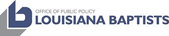 Louisiana Baptists Office of Public Policy