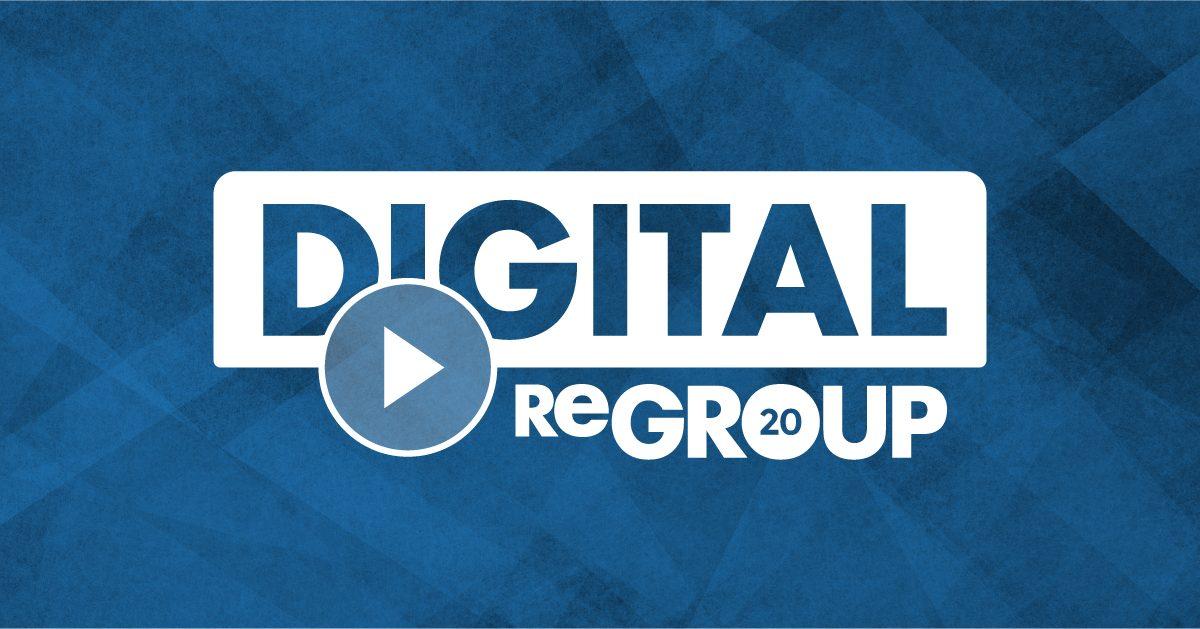 Digital ReGroup