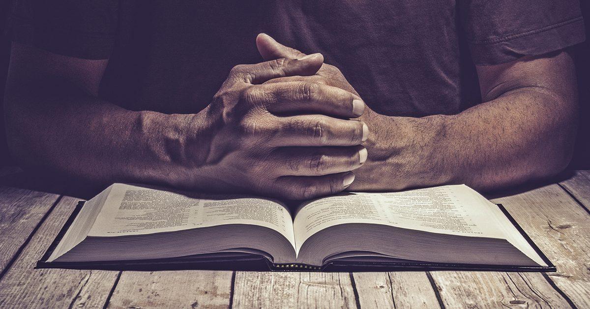 On Sponsoring a New Church (Pt. 1)