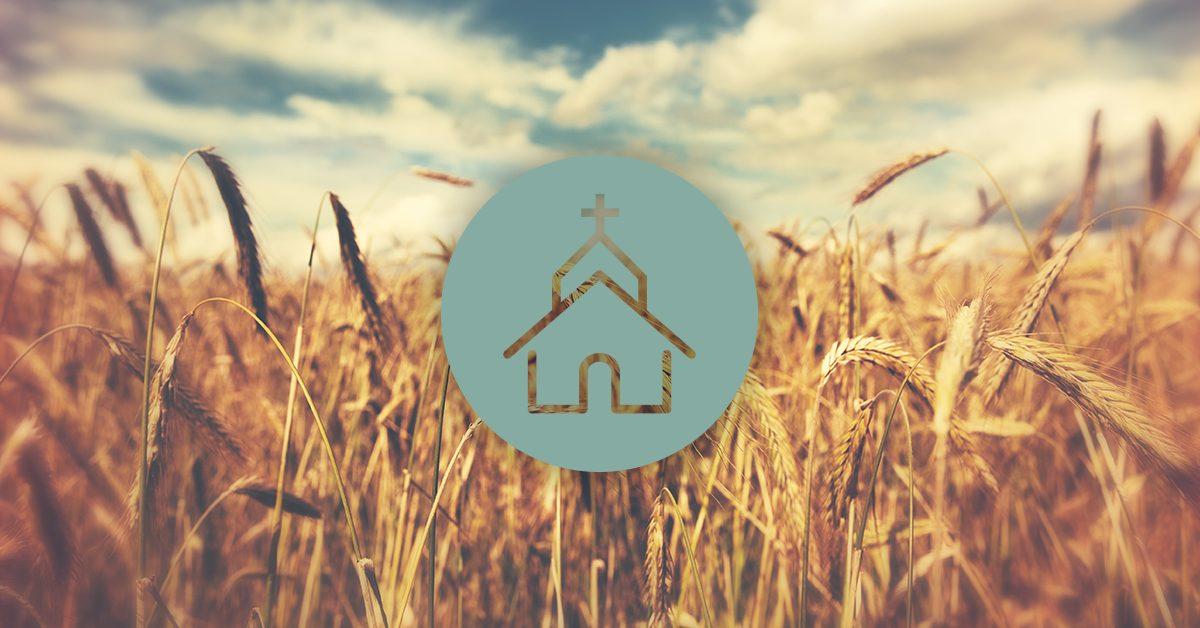 Starting an Associational Church Planting Movement