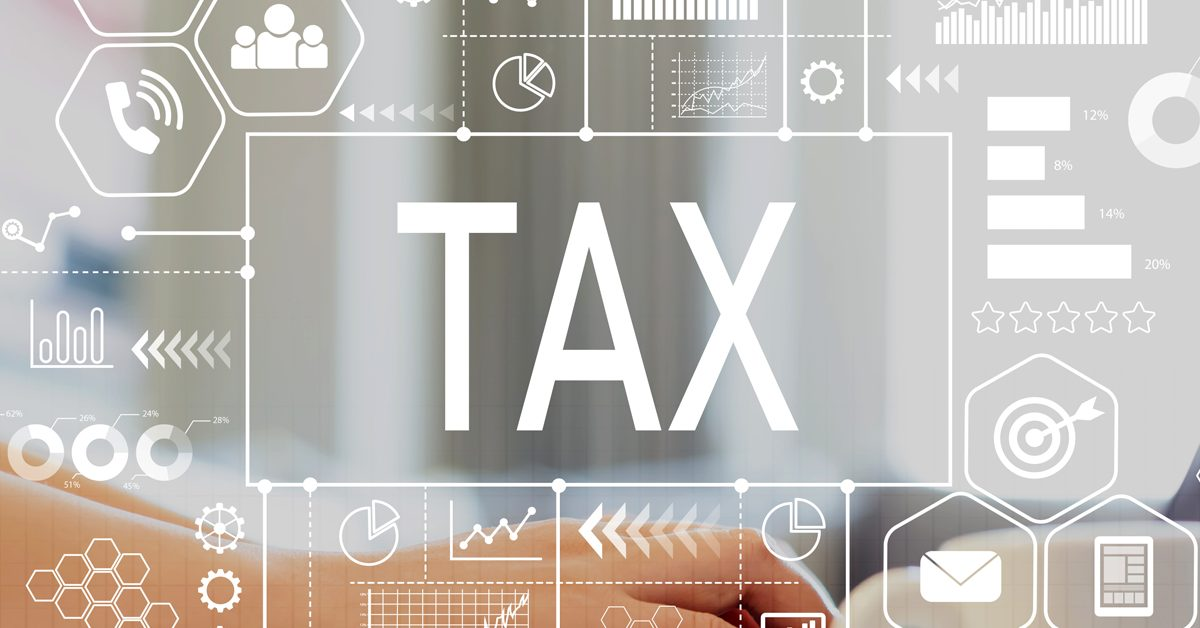 Sales Tax Exemptions for Churches