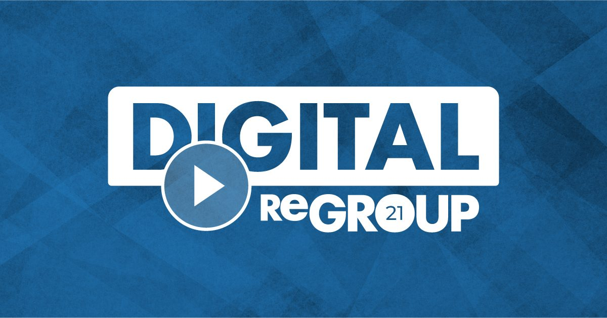 2021 Digital ReGroup