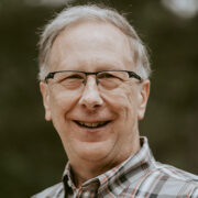 Hello! I am the Adult Ministry and Church Administration Strategist for Louisiana Baptists. I love meeting one-on-one with church leaders to help them more effectively reach, teach and minister to adults; and I would enjoy meeting with your church leaders to offer guidance in your church administration questions. I recharge by running, reading and gardening.