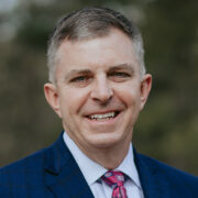 Steve Horn serves as the Executive Director for Louisiana Baptists. He was born in Columbia, Louisiana, and grew up in Lafayette. He served as pastor of First Baptist Church in Lafayette from June 2005 through May 2019. Dr. Horn has served in numerous national and state denominational positions including President of the Louisiana Baptist Convention in 2014-2015 and President of the Executive Board of the LBC in 2010-2011. He is married to Linett and they have two sons, Joshua and Dru.