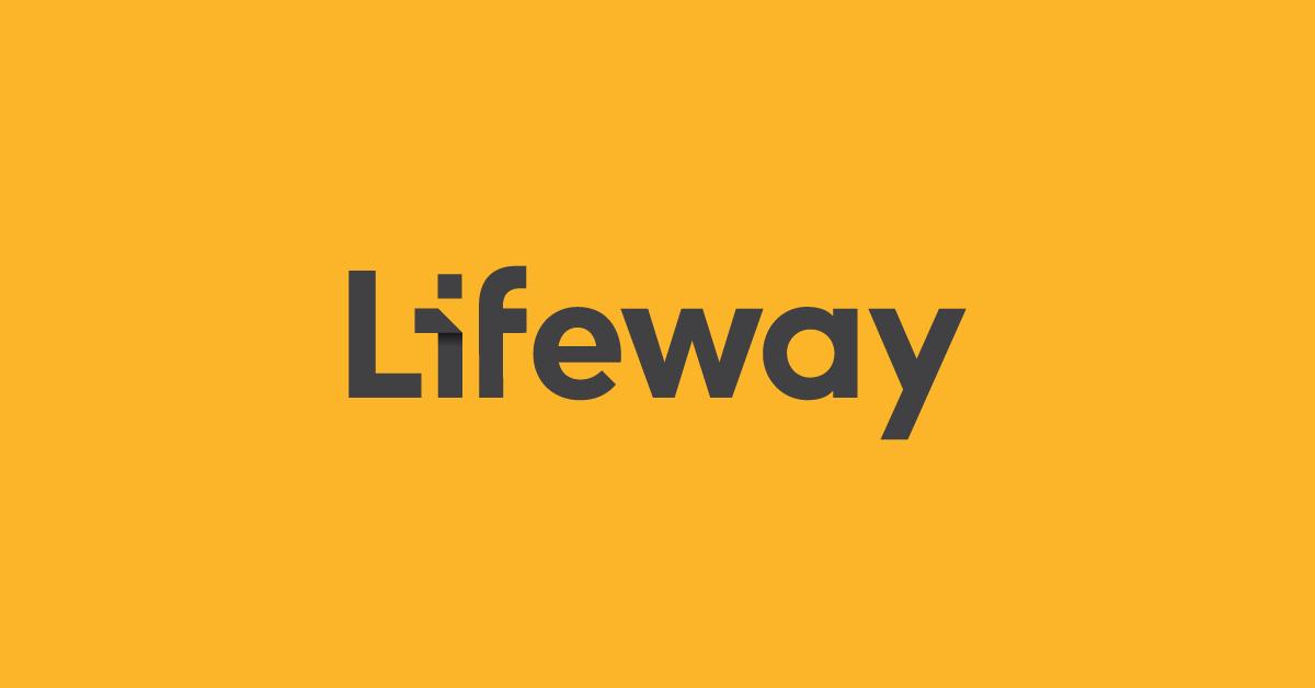 Lifeway